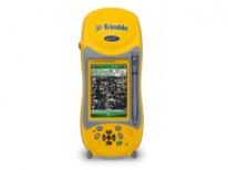 Trimble Geo XT3000