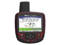 彩途F82 北斗GPS户外手持机