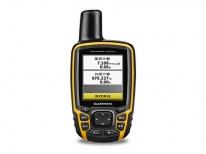 GPSMAP631SC(GARMIN佳明)
