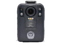 4G高清现场执法记录仪