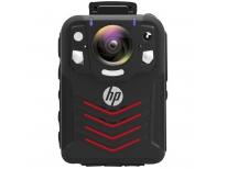 惠普(HP)DSJ- A7执法仪