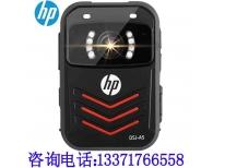 惠普(HP)DSJ-A5执法仪