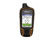 彩途K20H 手持北斗GPS