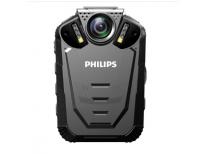 飞利浦VTR8210 音视频记录仪