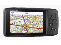 GPSMAP276CX (garmin佳明)5英寸彩色大屏幕