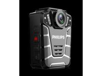 飞利浦VTR8110 音视频记录仪