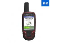 彩途K82E 北斗GPS按键触屏机