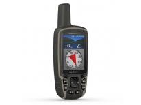 佳明GPSMAP631CSX