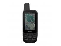 GPSMAP66S(GARMIN佳明)