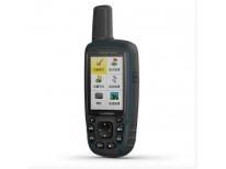 佳明GPSMAP63CSX