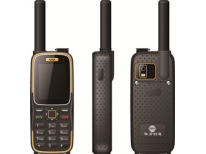 彩途卫星电话1100