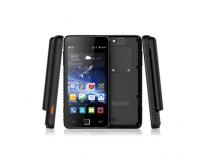 彩途卫星电话T900+